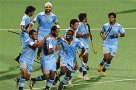 M_Id_271414_Indian_Hockey_team