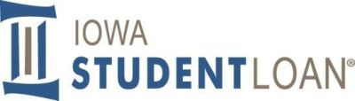 Iowa Student Loan Giveaway Program Expanded To 50 Awards