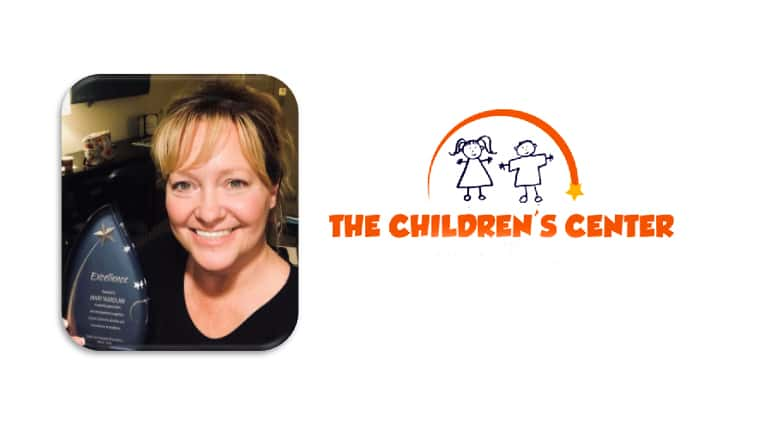 Highly Successful Niles Children\u0027s Daycare Expanding Into the St