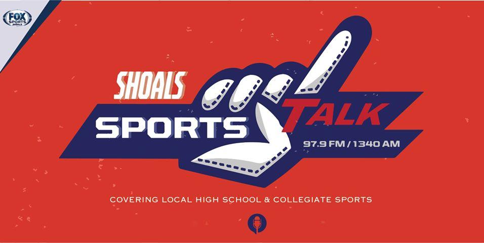 Shoals Sports Talk Fox Sports Shoals