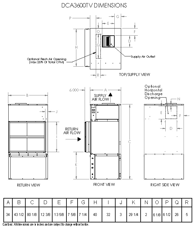 Dca Pool Dehumidifiers Wiring Diagram model # dca2500twh, water