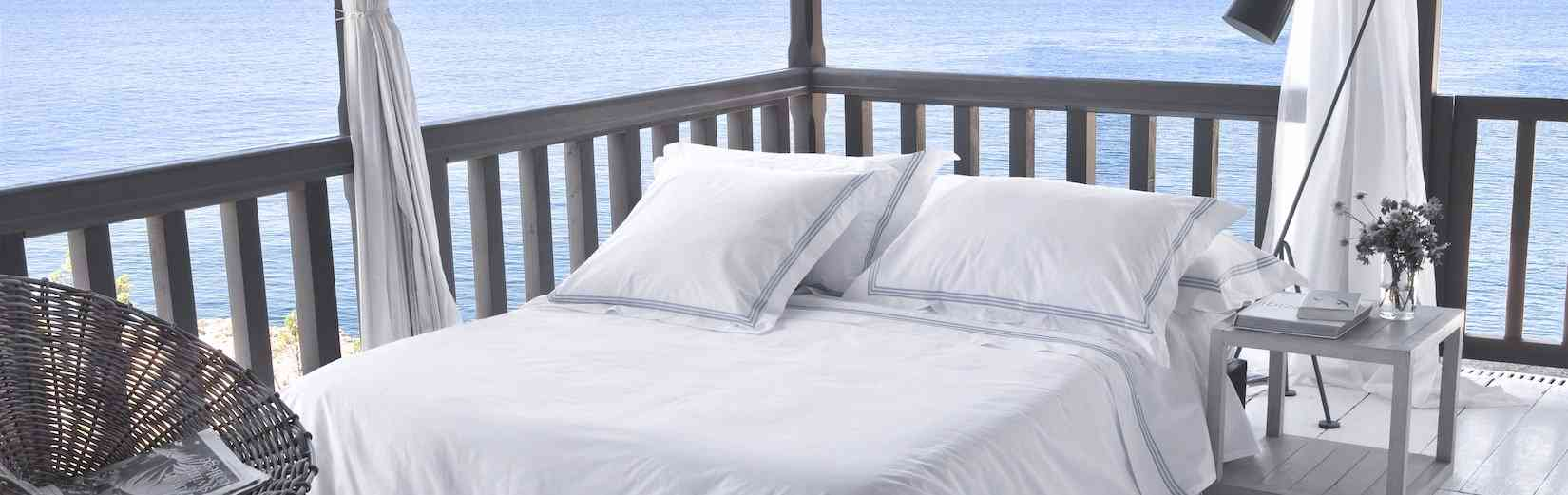 180cm Bed 180cm Size Bed Fitted Sheets White Free Shipping