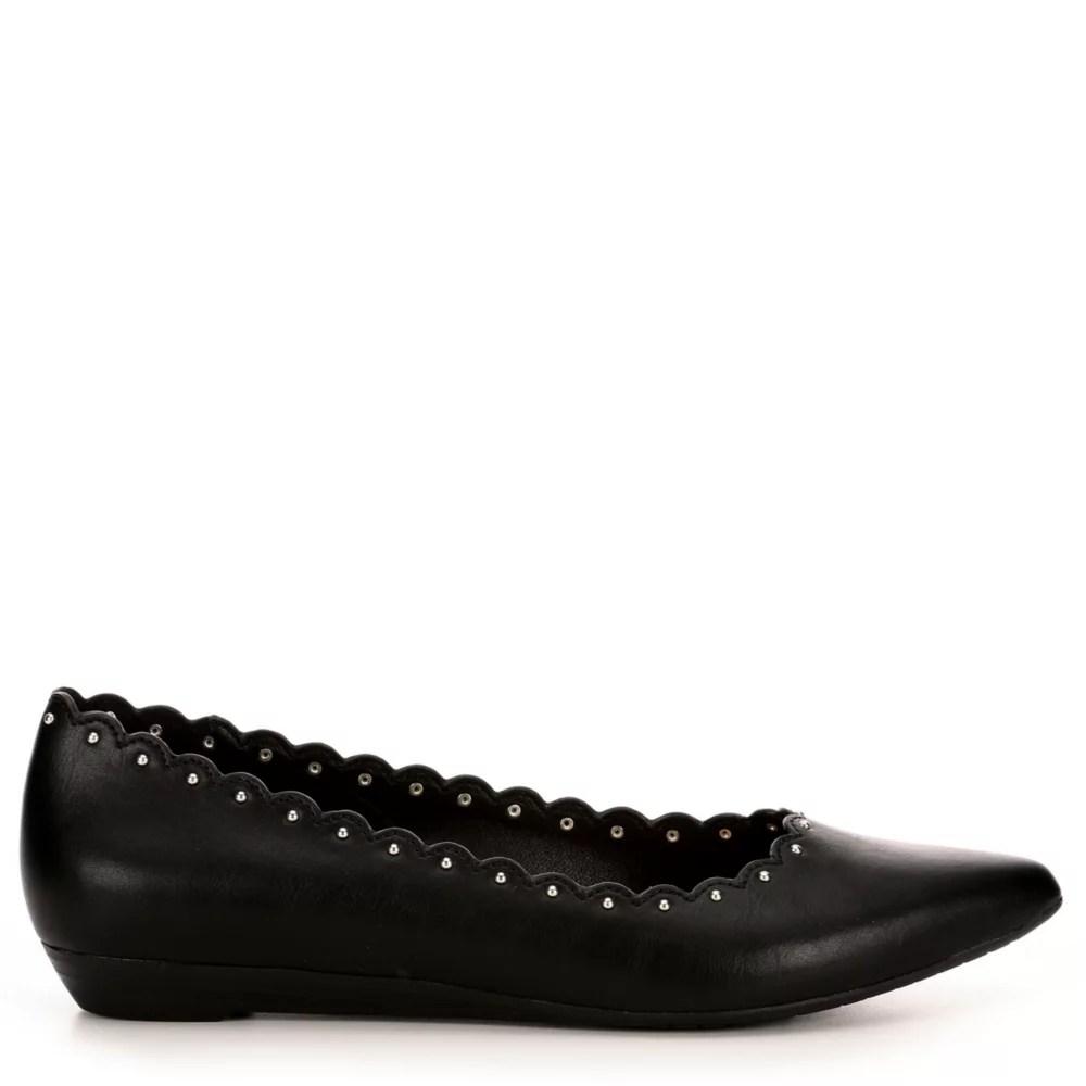 Women39s Flats Rack Room Shoes