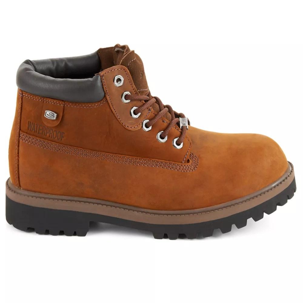 Rack Room Shoes Womens Hiking Boots Style Guru Fashion