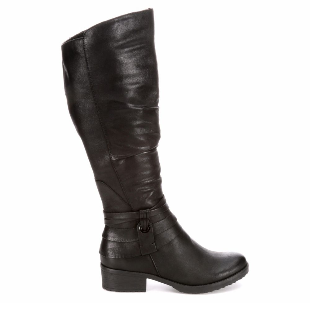 Riding Boots For Women Off Broadway Shoes