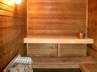 Sauna Selber Bauen Kosten. sauna selbst bauen kosten ...
