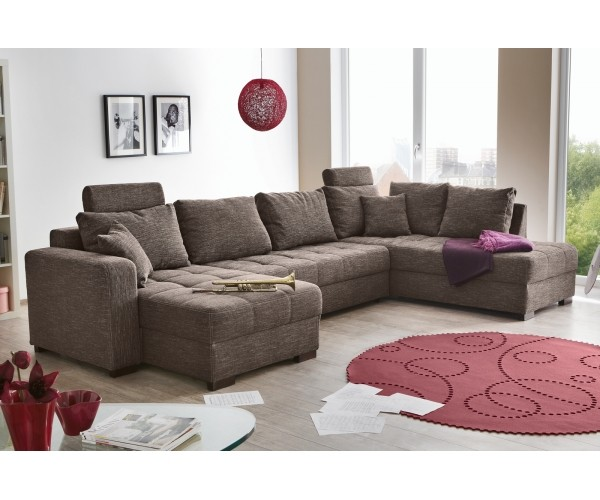 Couchgarnituren Sale Antego / Joni Sofa Ecksofa Couchgarnitur Wohnlandschaft ...