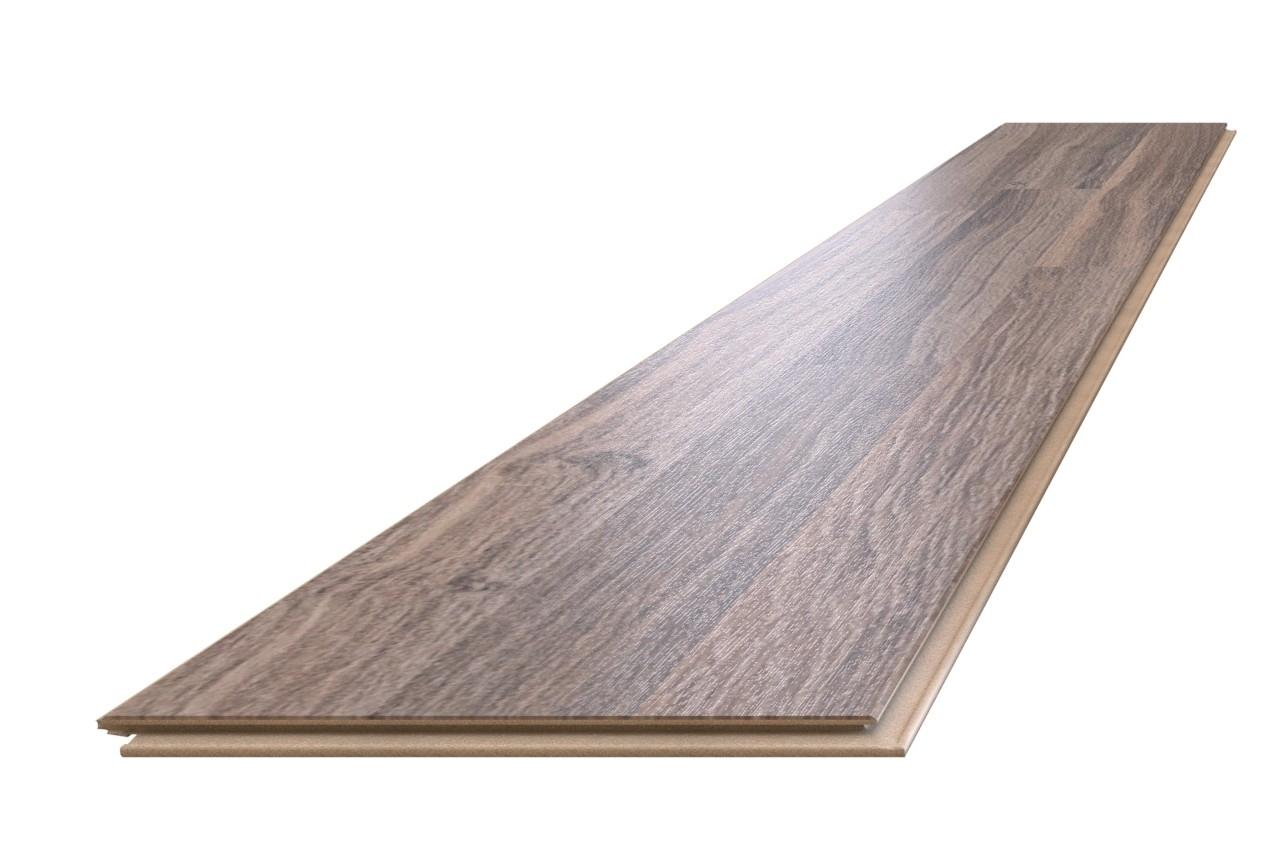 Fußboden Verlegen Verschnitt ~ Fußboden verlegen verschnitt edelstahlnägel mit plastikkopf