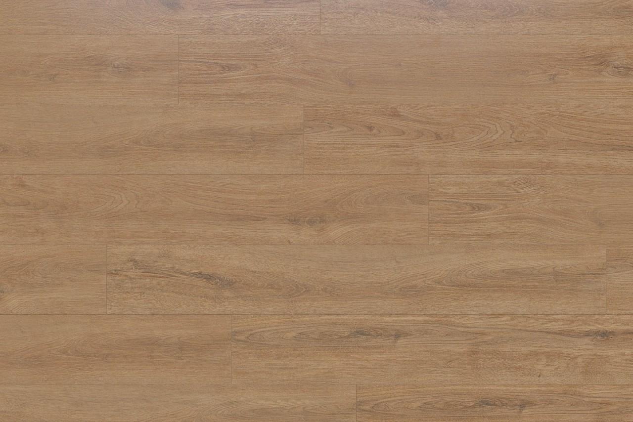 stein fliesen toom | arbeitsplatte für küche ebay schrank für küche