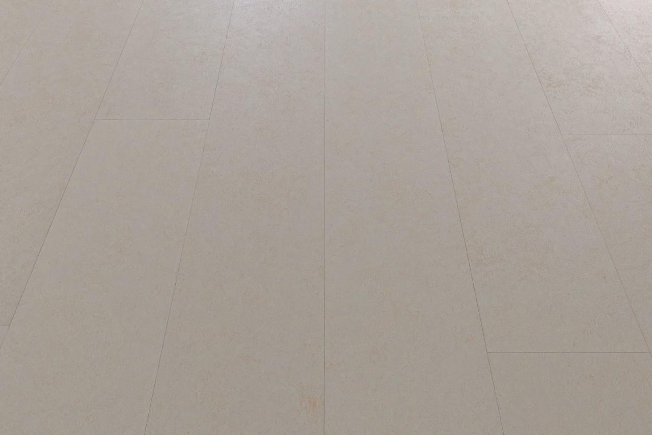 Fußboden Linoleum ~ Linoleum grau linoleum wohnzimmer