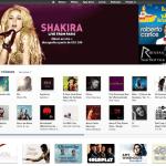 iTunes-Store-Latino-America