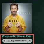 itunes_tv_complete_my_season_pass