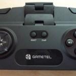 gametel-2