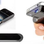 proyector-iphone