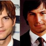 Steve-Jobs-Ashton-Kutcher.jpg