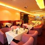wetern_restaurant_P