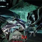 accident feroviar (4)