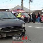 accident mortal reteag (1)