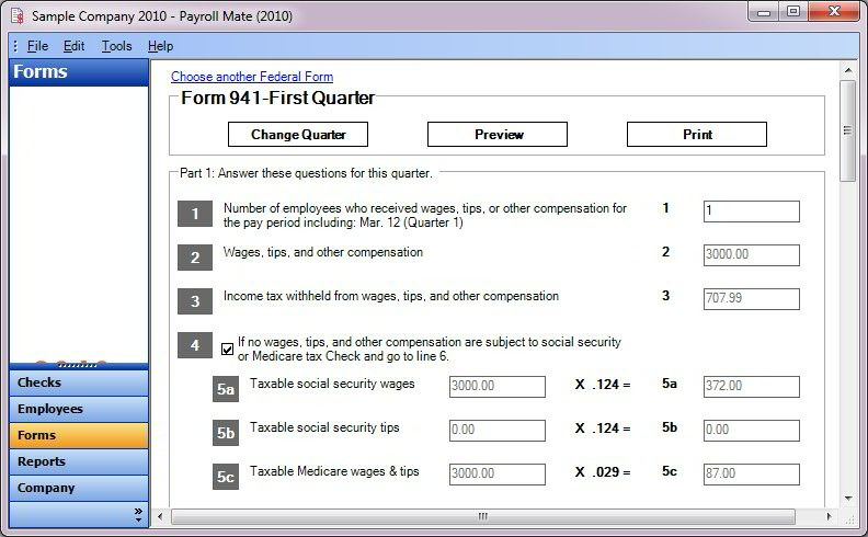 Certified Payroll Form Payroll Deduction Template 13+ Payroll - payroll templates free