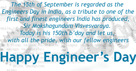 Telugu Funny Quotes Wallpapers Happy Engineers Day 2018 Quotes Wishes Speech Sms Whatsapp