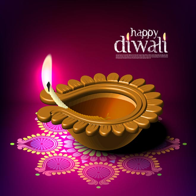 Husband And Wife Love Quotes Wallpapers Celebrate Eco Friendly Diwali 2018 Wishes Messages