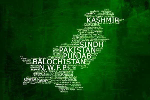 Best Whatsapp Status Sms Messages Quotes Wallpapers Happy Pakistan Independence Day 2018 Wishes Quotes