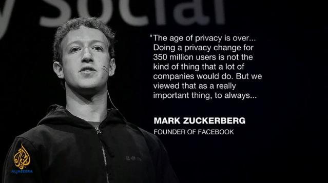 Www Inspirational Quotes Wallpaper Privacy Dekhnstan