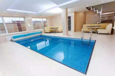 Havuz İnşaatı   Havuz Yapımı ve Havuz İnşaat Temelleri
