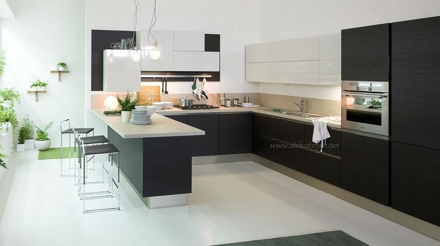2017 m 252 tevazi ada tipi mutfak modelleri dekorstyle