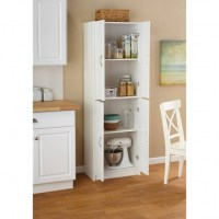 Alluring Mainstays 4 Shelf Multipurpose Storage Cabinet ...