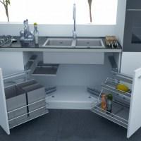 Under Cabinet Storage Ideas. Latest Under Cabinet Storage ...