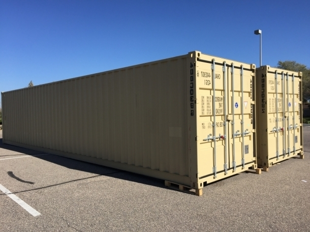 Storage Containers Florida Listitdallas
