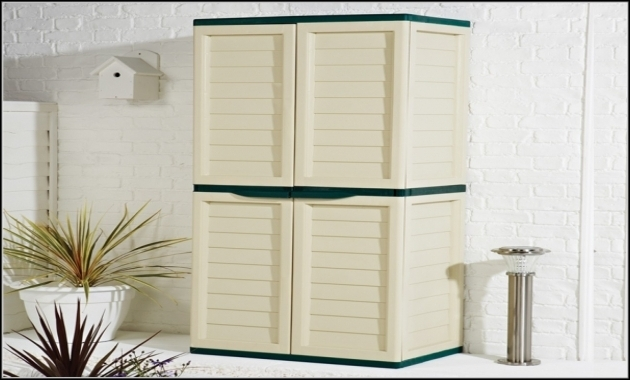 12 Inch Deep Kitchen Cabinets Rubbermaid Outdoor Storage Cabinets - Storage Designs