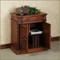 Alluring Mainstays 4 Shelf Multipurpose Storage Cabinet ...