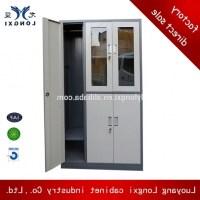 Used Metal Storage Cabinet - Storage Designs