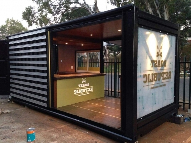 SaveEnlarge · Top 15 Shipping Container ... & Cost Of A Storage Container - Listitdallas