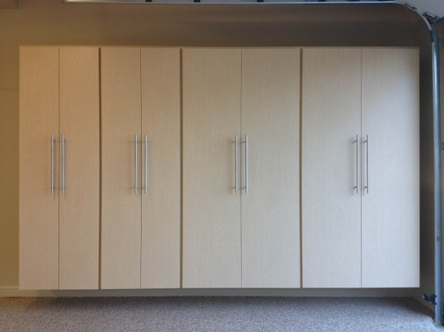Uline Storage Cabinets Veterinariancolleges