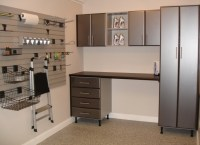 Garage Storage Cabinets Cheap - Storage Designs