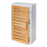 Kmart Storage Cabinet - Storage Designs