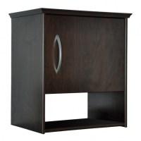 12 Inch Deep Storage Cabinet - Storage Designs