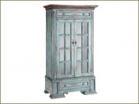 Tall Wood Storage Cabinets With Doors - Storage Designs
