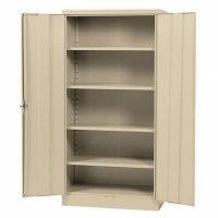 Gorgeous Garage Utility Cabinets Youll Love Wayfair 24 ...