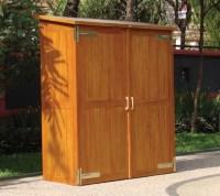 Rubbermaid Outdoor Storage Cabinets - Storage Designs