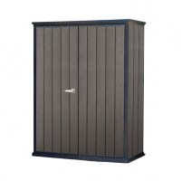 Outdoor Storage Cabinets With Doors - Storage Designs