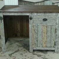 Mini Fridge Storage Cabinet - Storage Designs