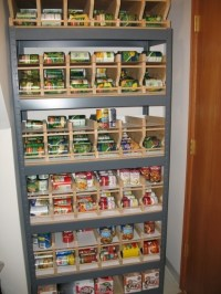 Ammo Storage Cabinet Plans  Review Home Decor
