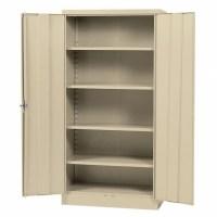 24 Inch Deep Storage Cabinets - Storage Designs