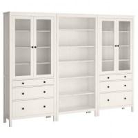Large Storage Cabinet With Doors - Storage Designs