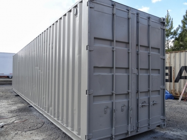 Large Metal Storage Containers Listitdallas