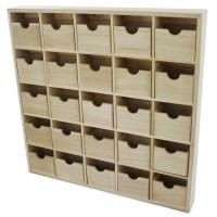 Craft Storage Cabinets With Drawers - Storage Designs